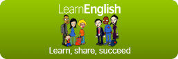learnenglish-banner-rounded-257x86