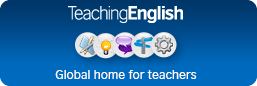 teachingenglish-banner-rounded-257x86